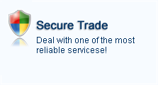 Secure Trade