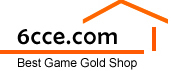Best Game Gold Shop