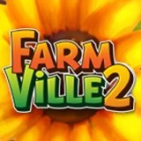 Facebook FarmVille 2