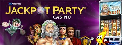 casino coin kaufen