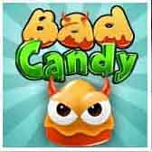 Bad Candy Gold