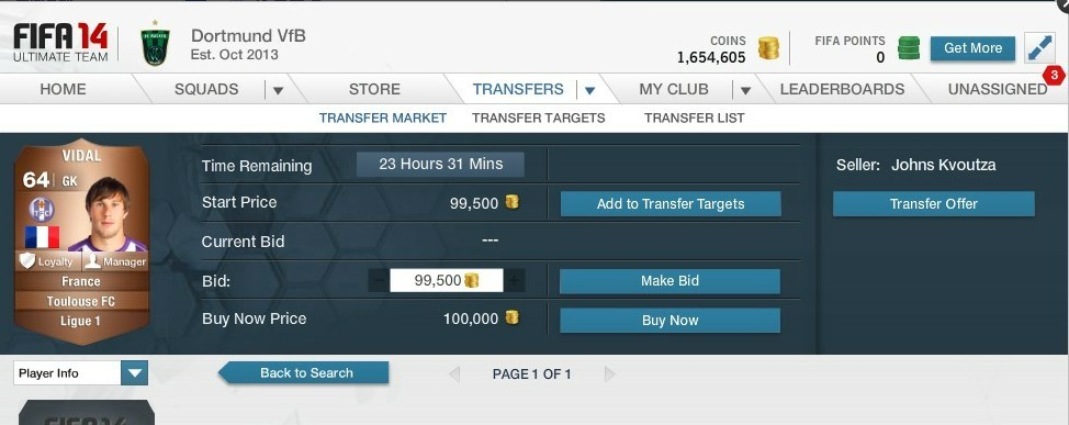 how to buy fifa coins on gta